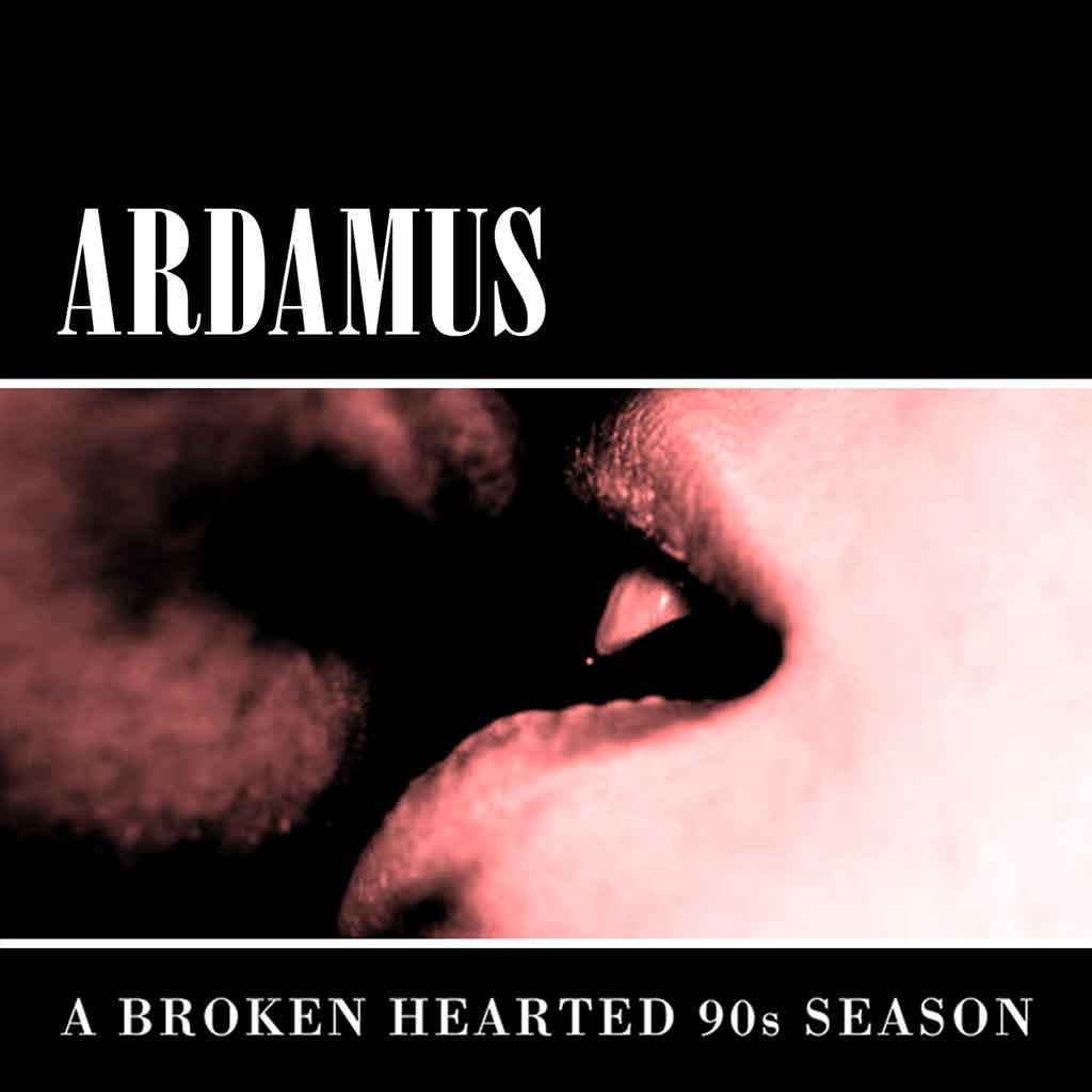 a-broken-hearted-90s-season-by-ardamus