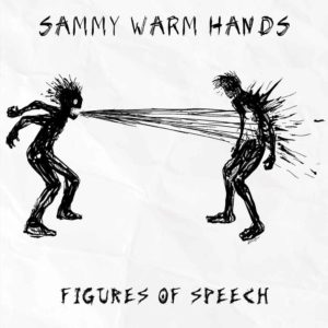 figures-of-speech-by-sammy-warm-hands