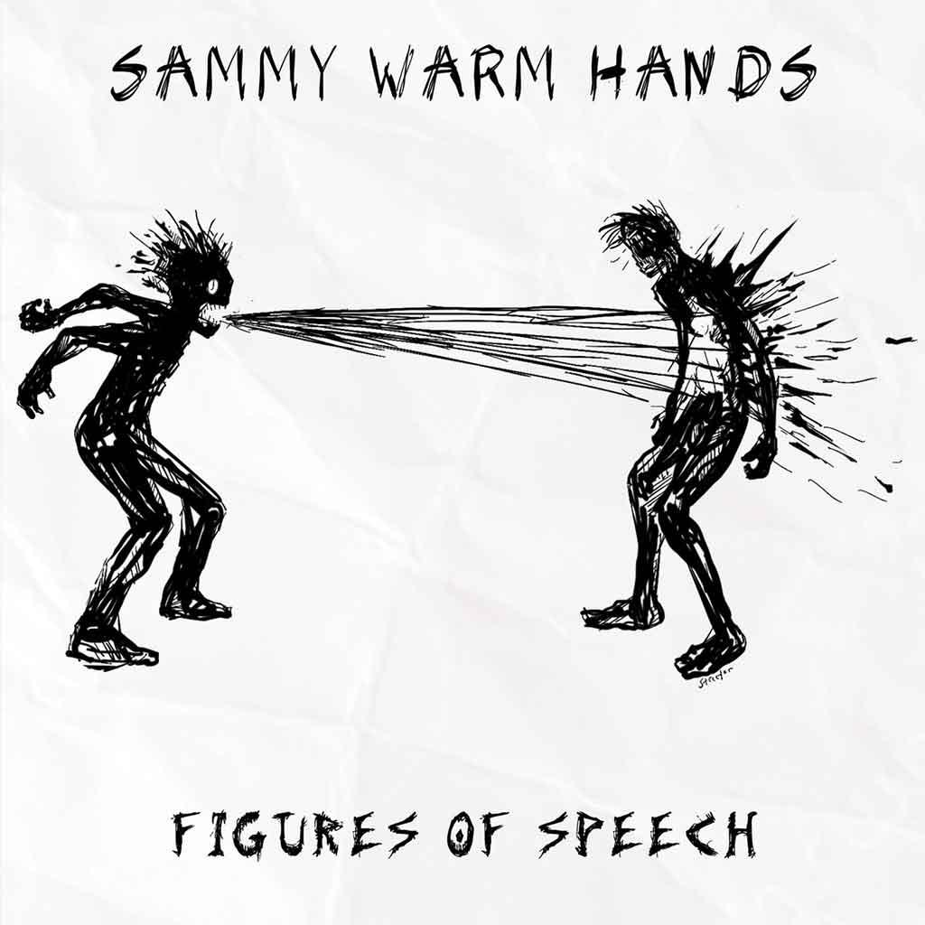 figures-of-speech-by-sammy-warm-hands