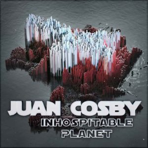 inhospitable-planet-by-juan-cosby