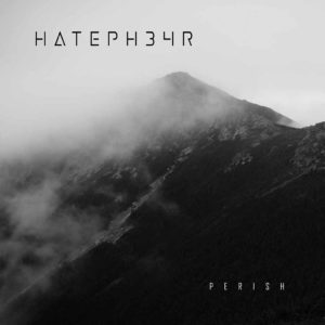 perish-by-hateph34r