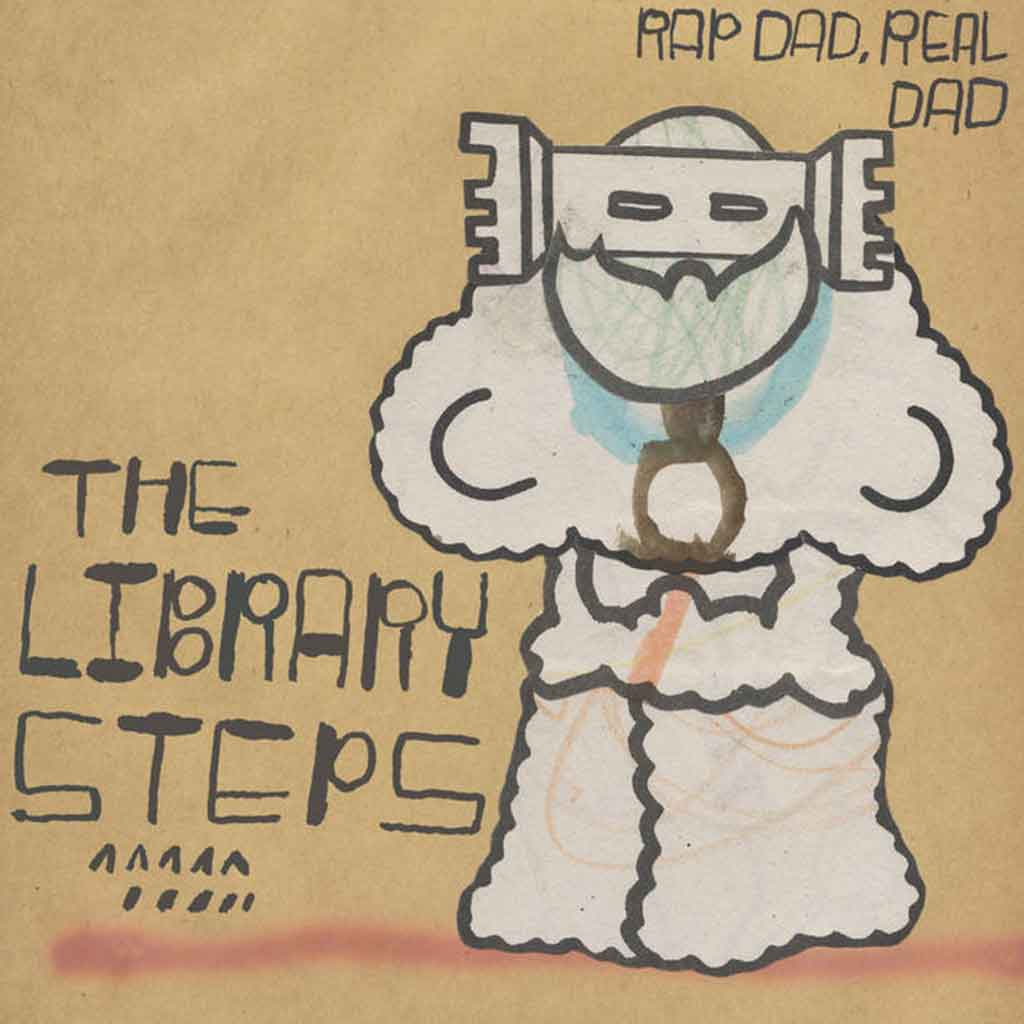 rap-dad,-real-dad-by-the-library-steps