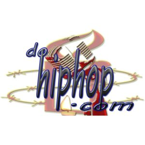 do-hip-hop-dot-com-original-logo