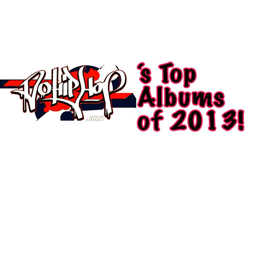 dohiphops-top-albums-of-2013