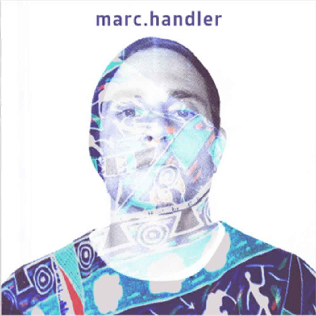 interview-with-marc-handler