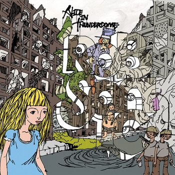 album-of-the-year-2014-cover-for-alice-in-thunderdome-by-rob-sonic