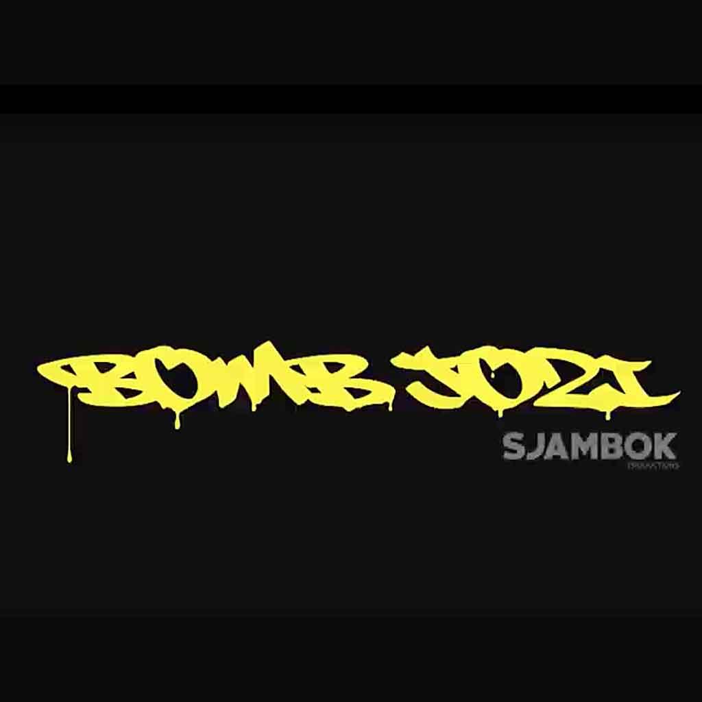 bomb-jozi-graffiti-showcase