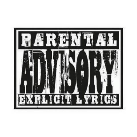 Parental Advisory - by Prosper