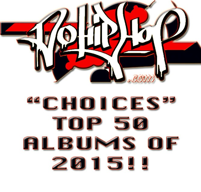 dohiphops-top-albums-of-2015
