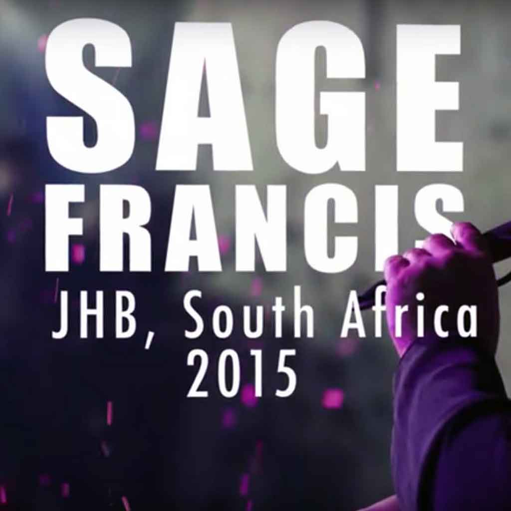 interview-sage-francis-in-johannesburg-south-africa