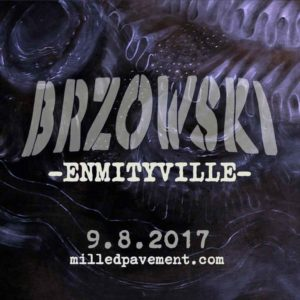 interview-with-brzowski