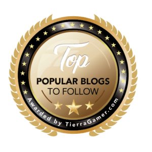 tierra-gamers-top-popular-blogs-to-follow-in-2018