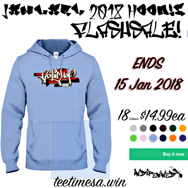 dhh, dohiphop, hoodies, clothing, flashsale, teetimesa
