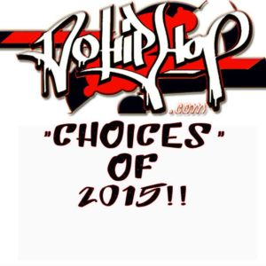 dohiphops-choices-of-2015