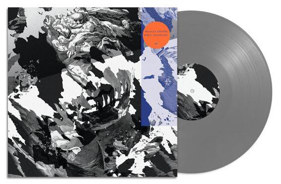 less-is-orchestra-on-vinyl-by-alias-and-doseone