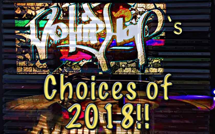 do-hip-hops-choices-top-albums-of-2018