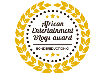 vote-for-do-hiphop-to-win-the-african-entertainment-blog-award