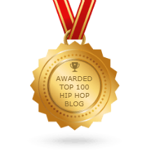 do-hiphop-awarded-top-100-hiphop-blog-by-feedspot.com