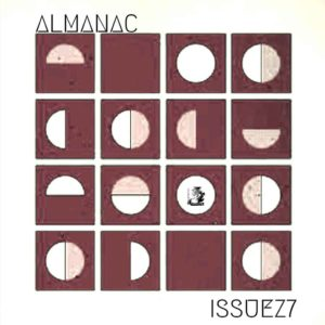 almanac-by-issuez7