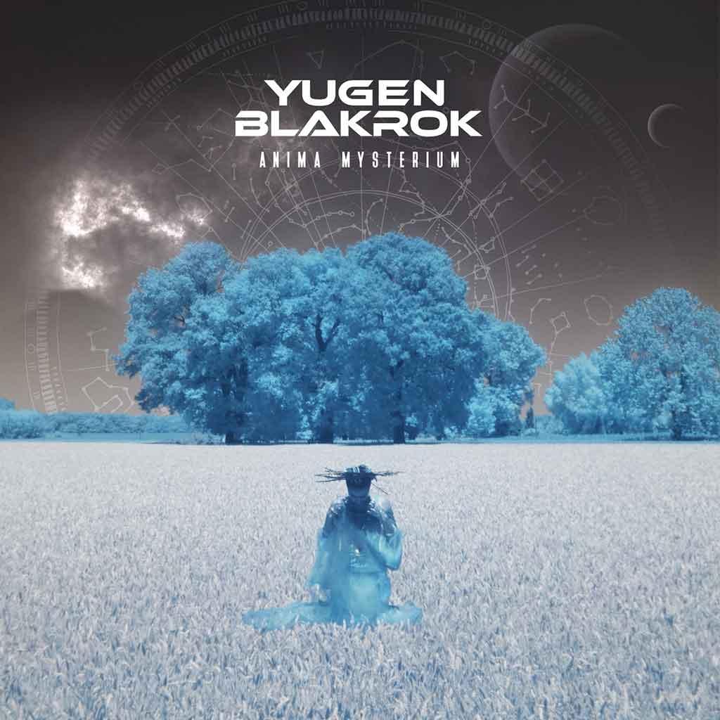 anima-mysterium-by-yugen-blakrok