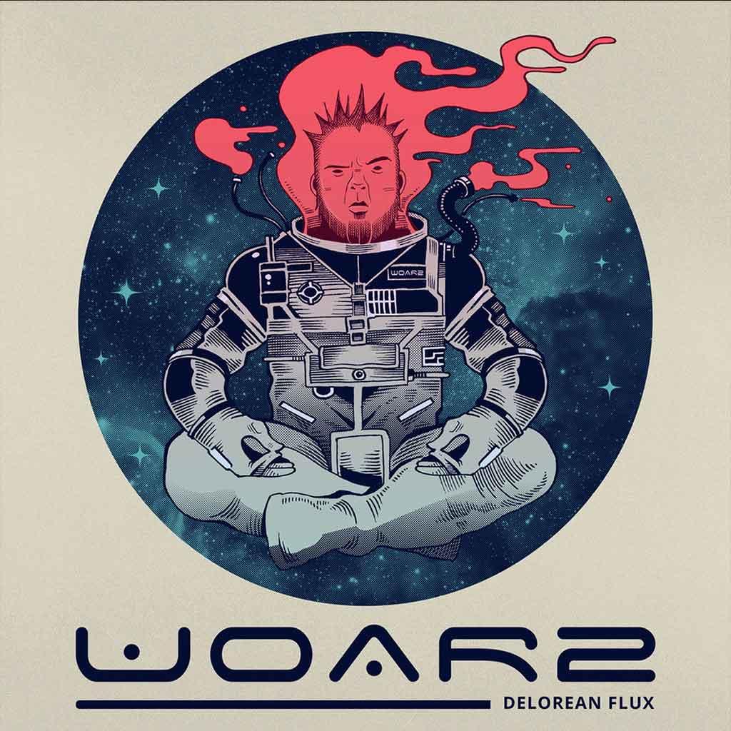 delorean-flux-by-woar2