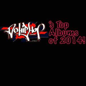 dhh-top50-2014