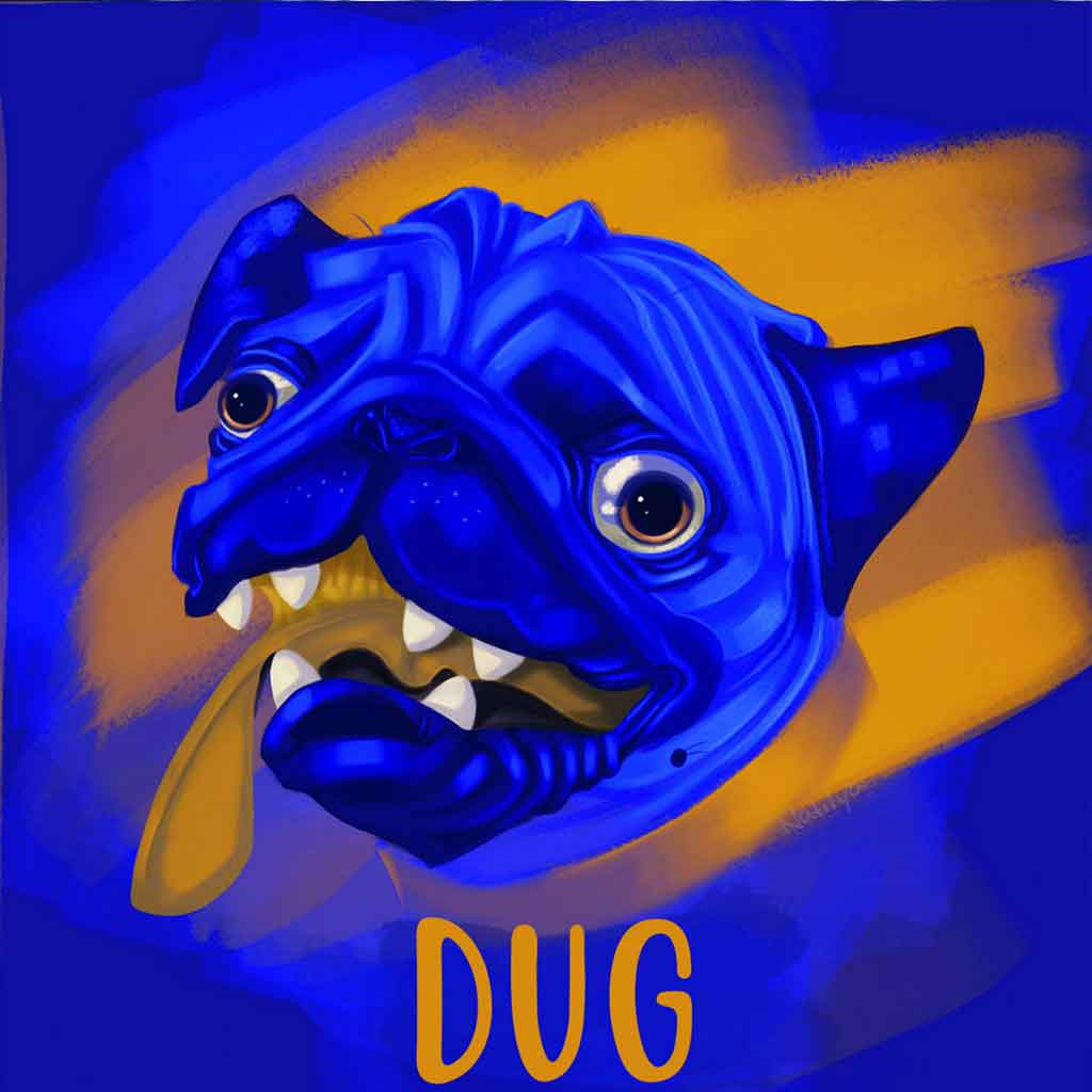 dog-by-dug-album-cover-splash-banner