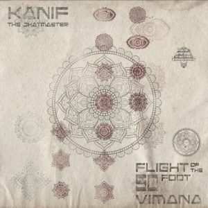 flight-of-the-50ft-vimana-by-kanif-the-jhatmaster
