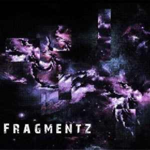 fragmentz-ep-by-thinxx