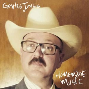 homemade-music-by-gentle-jones