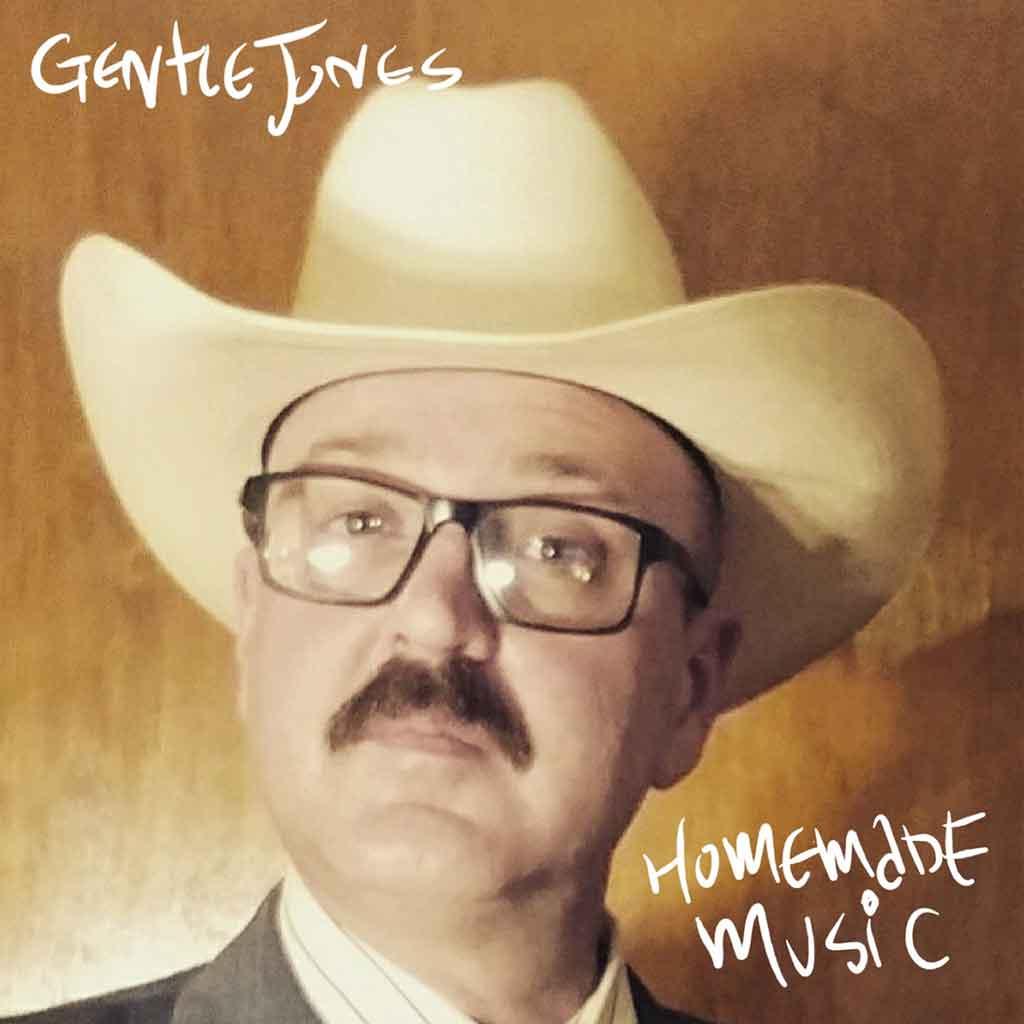 homemade-music-by-gentle-jones