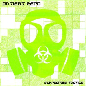 scarecrow-tactics-by-patient-zero