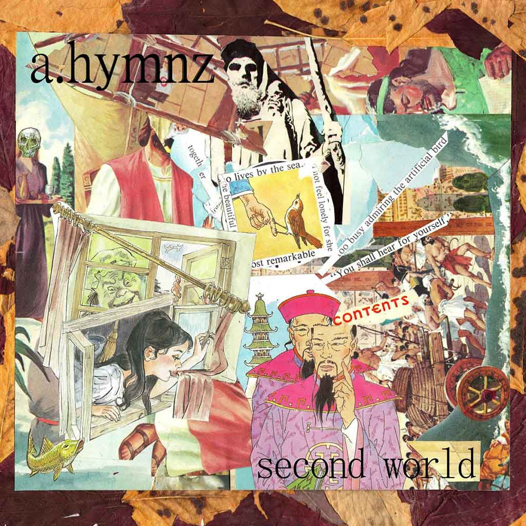 second-world-by-a-dot-hymnz,-new-cocoon--aux.Inx--jacobz'ladder