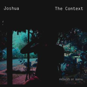 the-context-by-joshia-and-gurpal