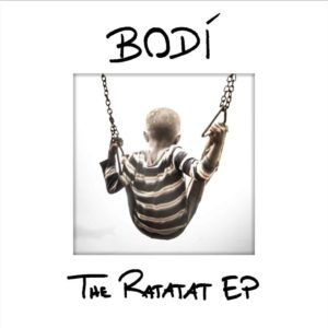 the-ratatat-ep-by-bodi
