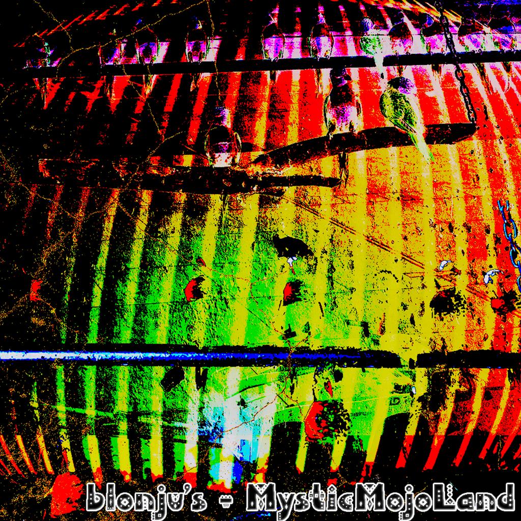 blonjus-mystic-mojo-land