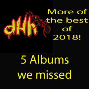 dhh-more-of-the-best-of-2018