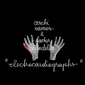 electrocadiographs-by-ceschi-and-factor-chanelier