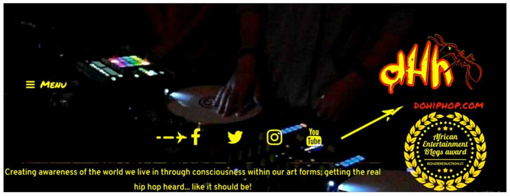 our-new-live-website-and-features-at-do-hiphop