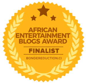 african-entertainment-blogs-award-finalist