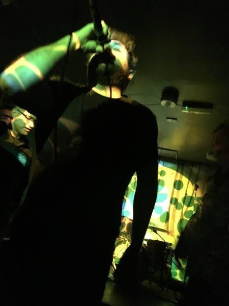 ceschi-at-the-green-room-uk-1