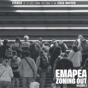 emapeas-zoning-out-volume-2