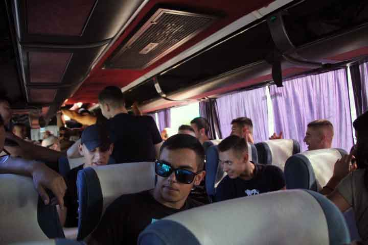 busride-to-at-the-new-arts-festival-athens