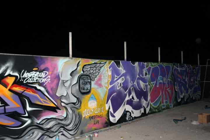 more-graffiti-at-the-new-arts-festival-athens
