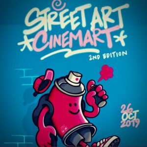 street-art-cinemart-second-edition-26-october-2019