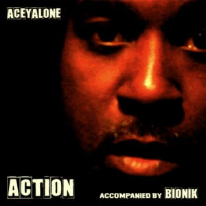 action-by-acealone