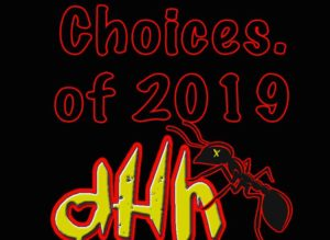 choices-top-65-albums-of-2019-