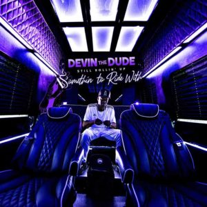 still-rollin-up-somethin-to-ride-with-by-devin-the-dude