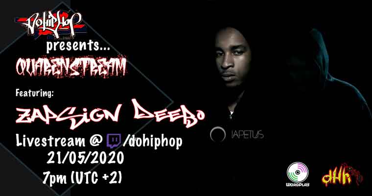 dohiphop-livestream-show-one-featuring-zapsign-deebo