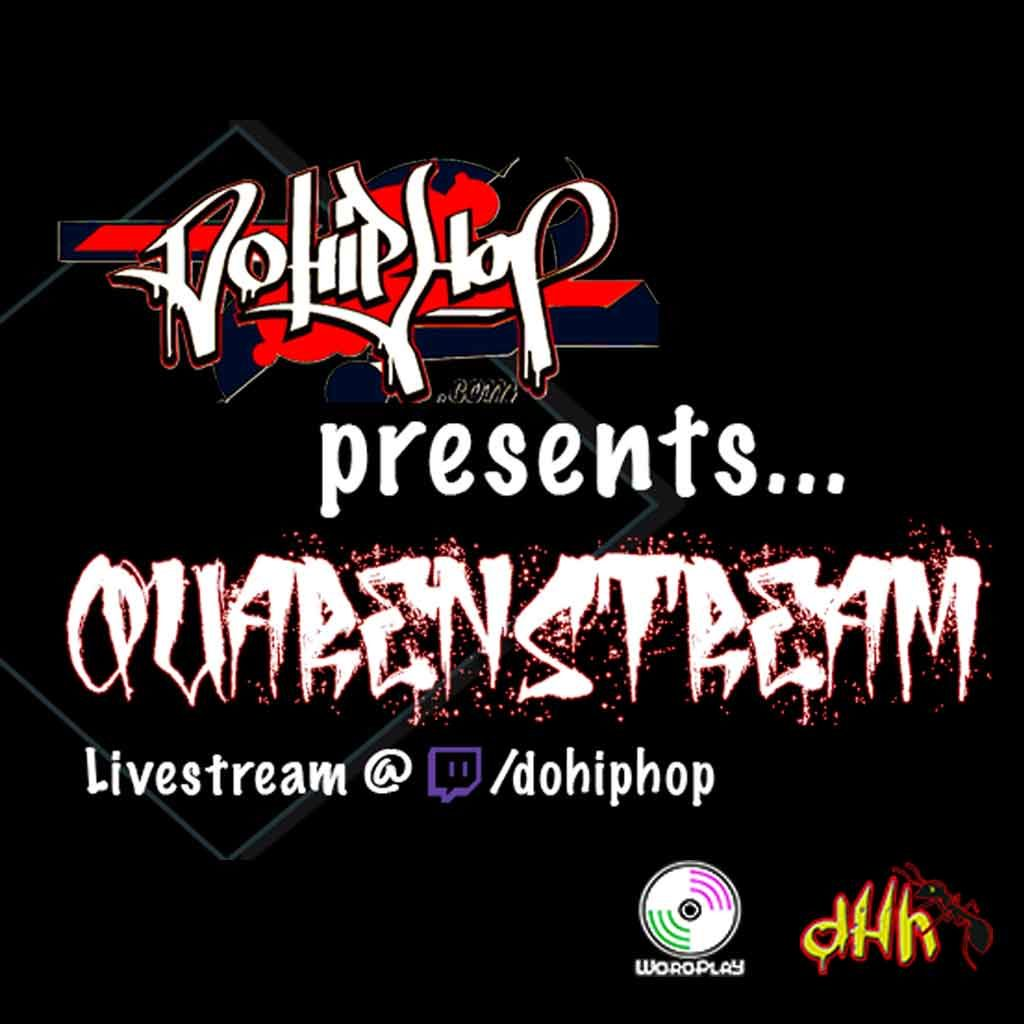 dhh-presents-quarenstream